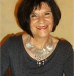 evelyne Le Moing