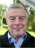 B.déf_portrait helmut Hucker
