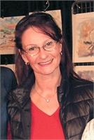 B.déf_Genevieve LAGARDE