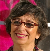 B.déf_Agnès Tiollier-portrait