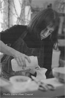 Catherine Trochu-ceramic-rennes