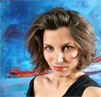 B.déf -Mathilde BOUVARD_DSCF9001