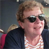 Françoise Losfeld
