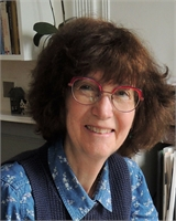 Hélène ROSSIGNOL